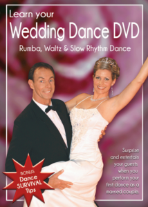 Cheapest way to get wedding dance lessons